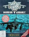 AV-8B Harrier Assault